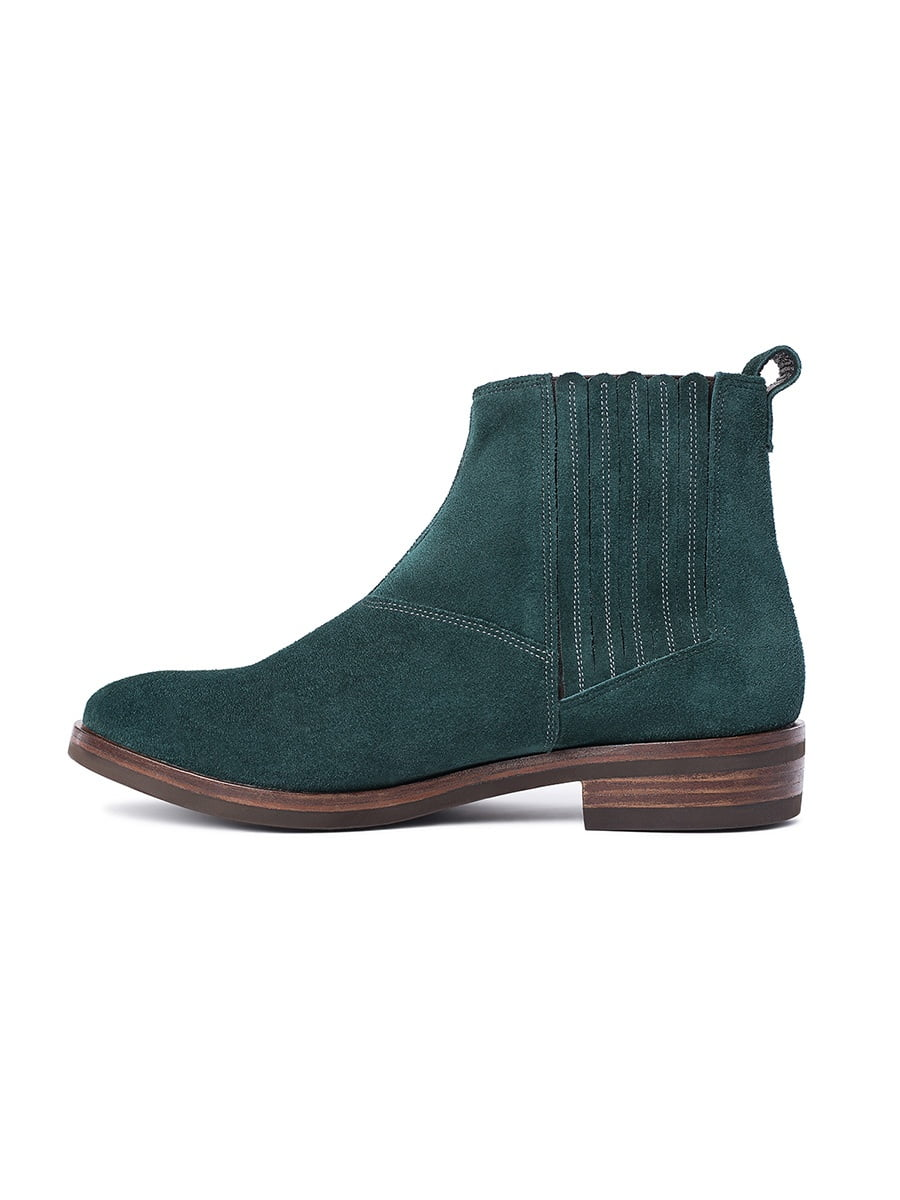 30f7e6187b0 Ankle boots Lee Green – buy in Kiev and Ukraine | Prices, photo ...