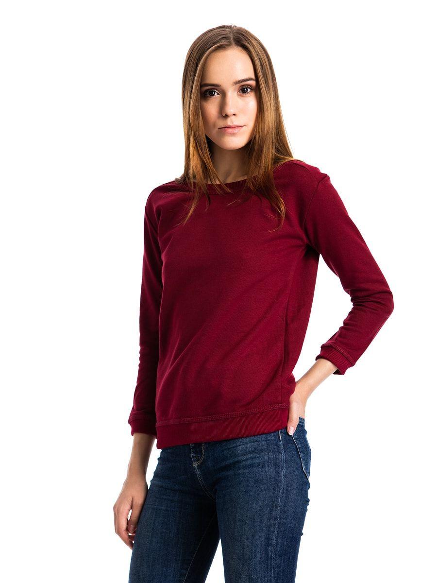 d80aafc7fe6 Women sweatshirt VG3 – buy in Kyiv and Ukraine