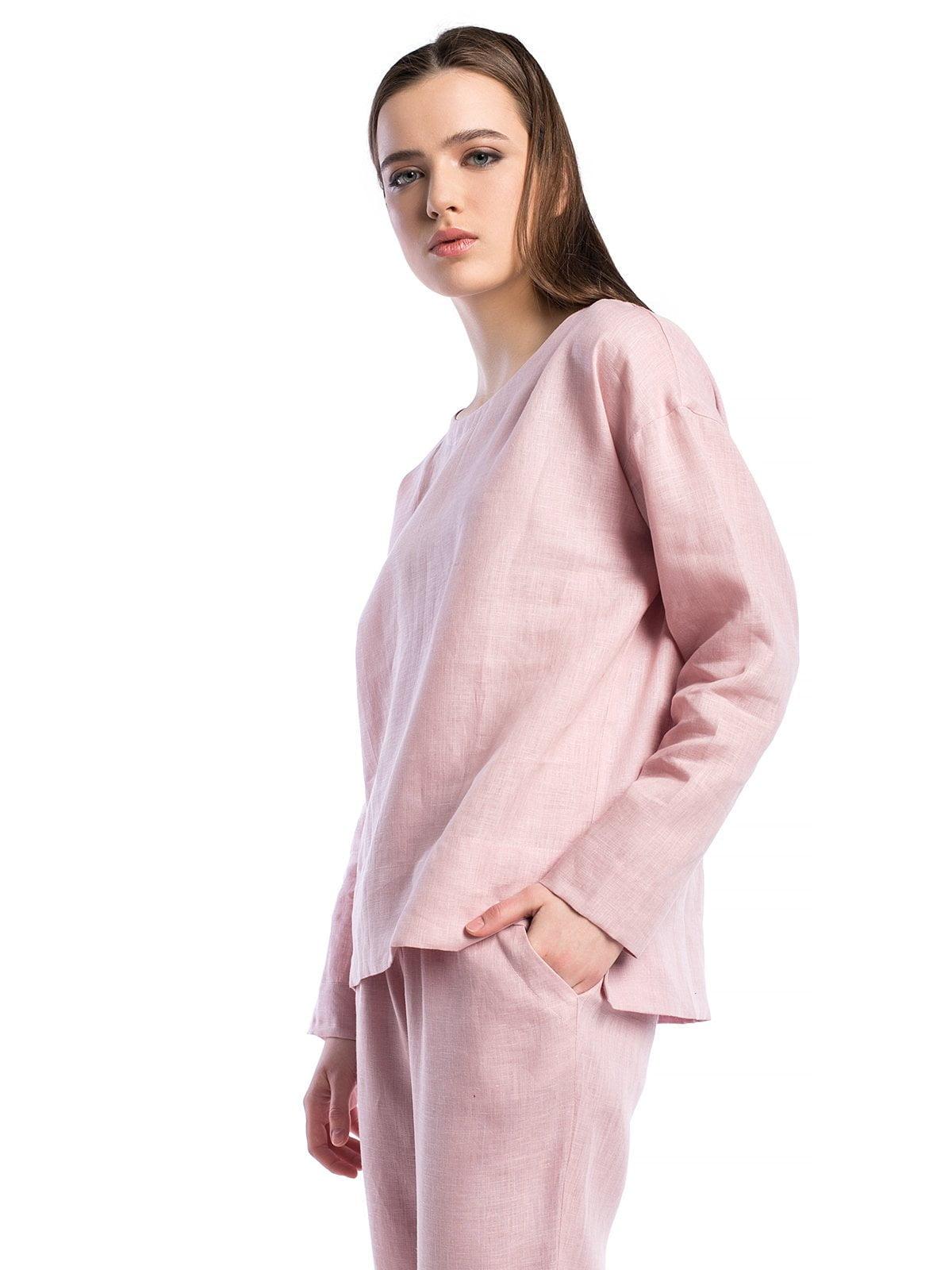 Women s pajamas Candy – buy in Kiev and Ukraine  9213f230e3ae2