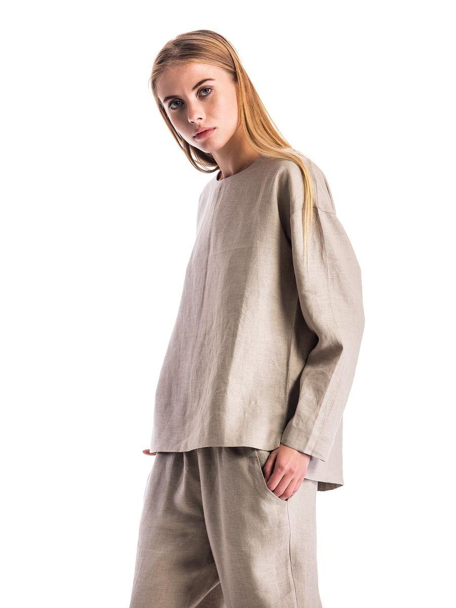 Жіноча піжама Zzz8 – купити в Києві та Українi  014bb01859da8