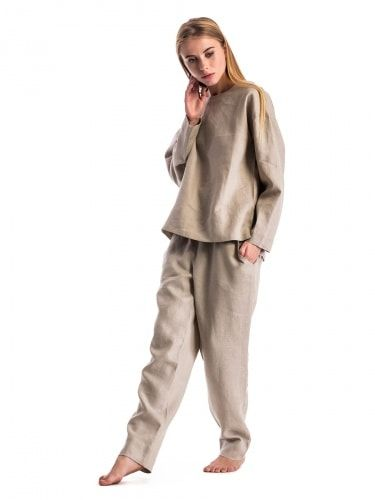 Women's pajamas Zzz8