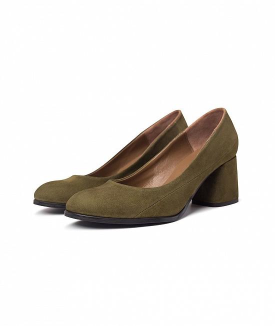 Шкіряне взуття доступен да – купити взуття від українського бренду ... 2c430497f3fba