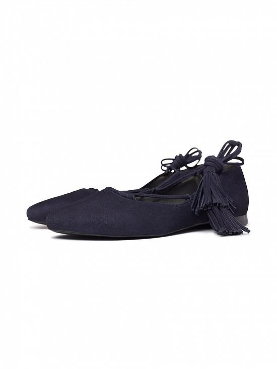 Жіноче взуття колір синій. Женские вышиванки Фото 9. Женские вышиванки Фото  6 72b4f094652e3