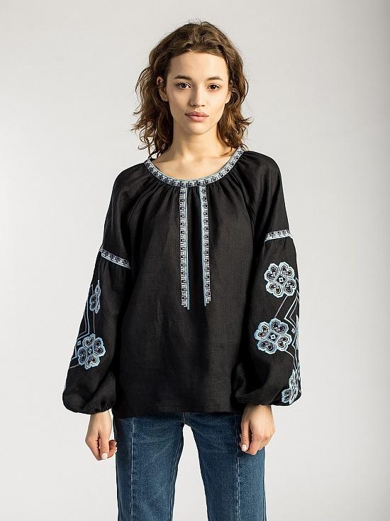 Жінкам тканина льон — купити в Україні  ec5020798bfa8
