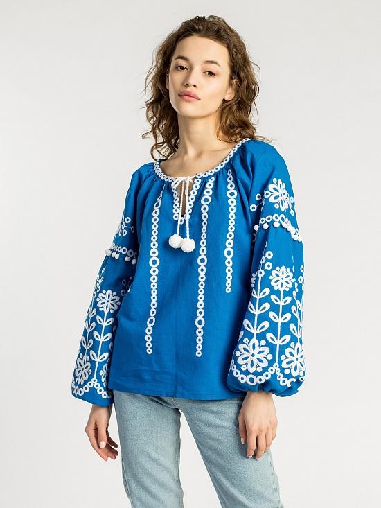 Сучасні жіночі вишиванки доступен да - купити жіночі вишиті сорочки ... d73efaead38c4
