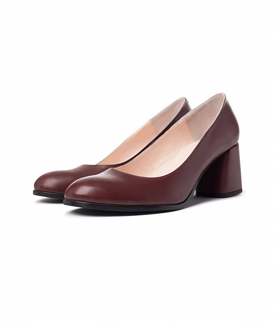 Шкіряне взуття доступен да – купити взуття від українського бренду ... 60e69ce21a371