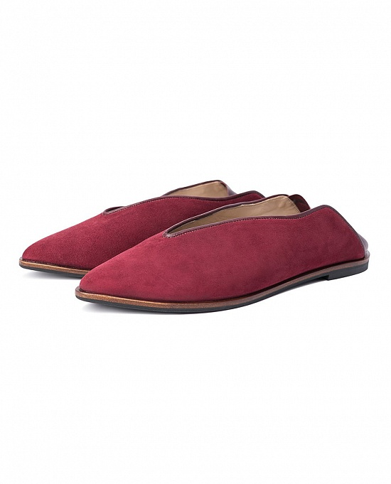 Шкіряне взуття доступен да – купити взуття від українського бренду ... 75dc28b159048