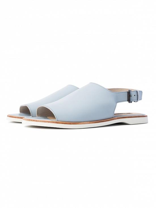 Жіноче взуття колір блакитний — купити в Україні  8d3fe59440f4d
