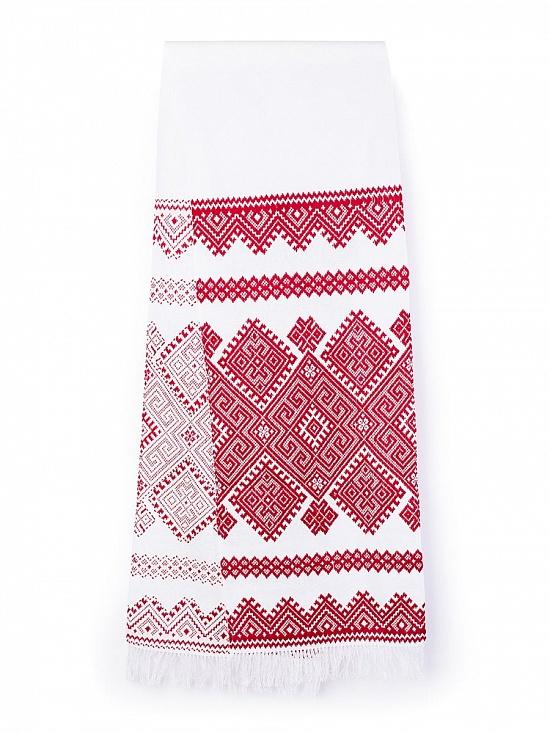 Вишиті рушники - купити український весільний рушник під ноги 4f6d8e6e9b36b