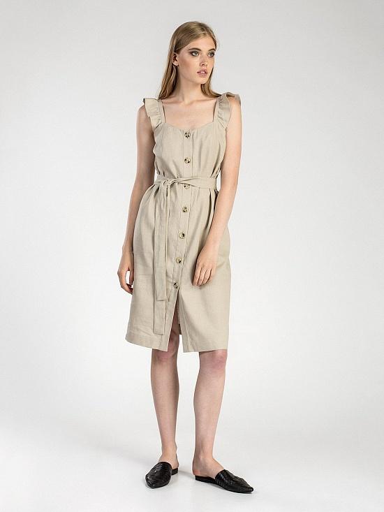 Вишиті сукні довжина середня довжина — купити в Україні  1b0a9ff9e1e1d