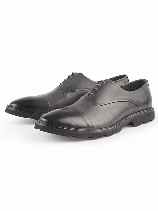Чоловіче взуття - купити шкіряне взуття для чоловіків від Etnodim e56fd48ccee70