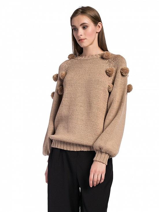Жінкам сезон зима — купити в Україні  6a4443462dcd9