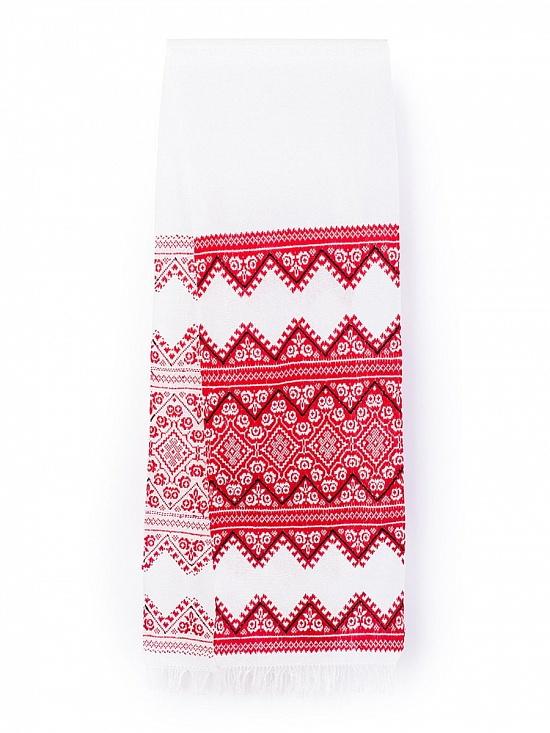 Вишиті рушники - купити український весільний рушник під ноги eb29d64220d19
