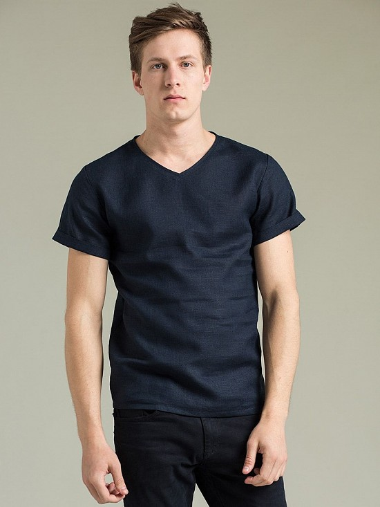 Мужские футболки – купить стильную мужскую футболку в Украине  3d14b056a87b6