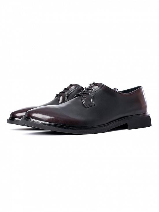 Чоловіче взуття. Женские вышиванки Фото 8. Женские вышиванки Фото 6 8acb3a068aec3