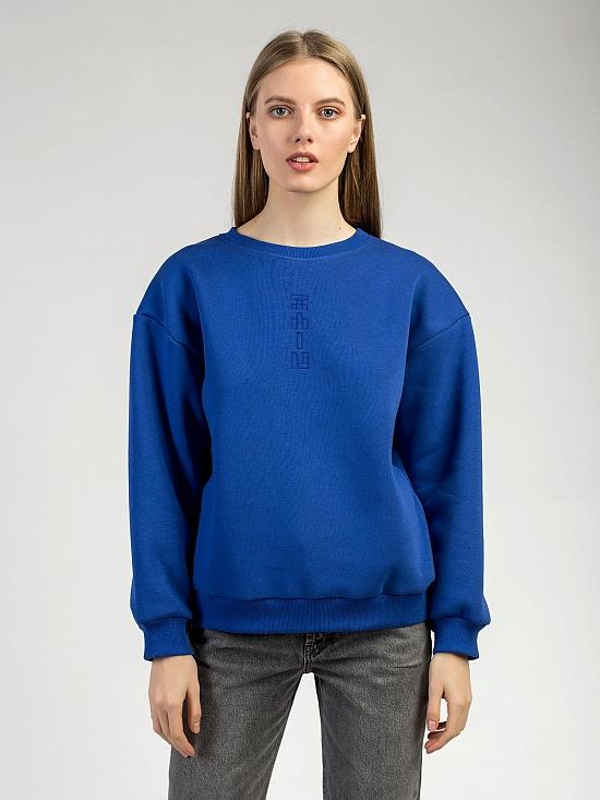 647d6eea658 Свитшоты женские – купить модный женский свитшот в Украине