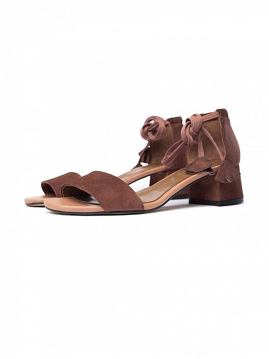 Жіноче взуття - купити шкіряне взуття від ETNODIM 10763628fe63b