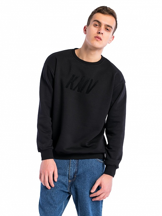 f2139041b Mens sweatshirts – buy a men's sweatshirt from ETNODIM