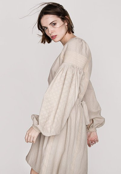 дизайнерські вишиті сукні 10 дизайнерські вишиті сукні 11 db4fc122b257f