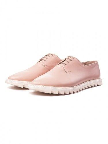 Женские туфли KW4 Peach Фото 1