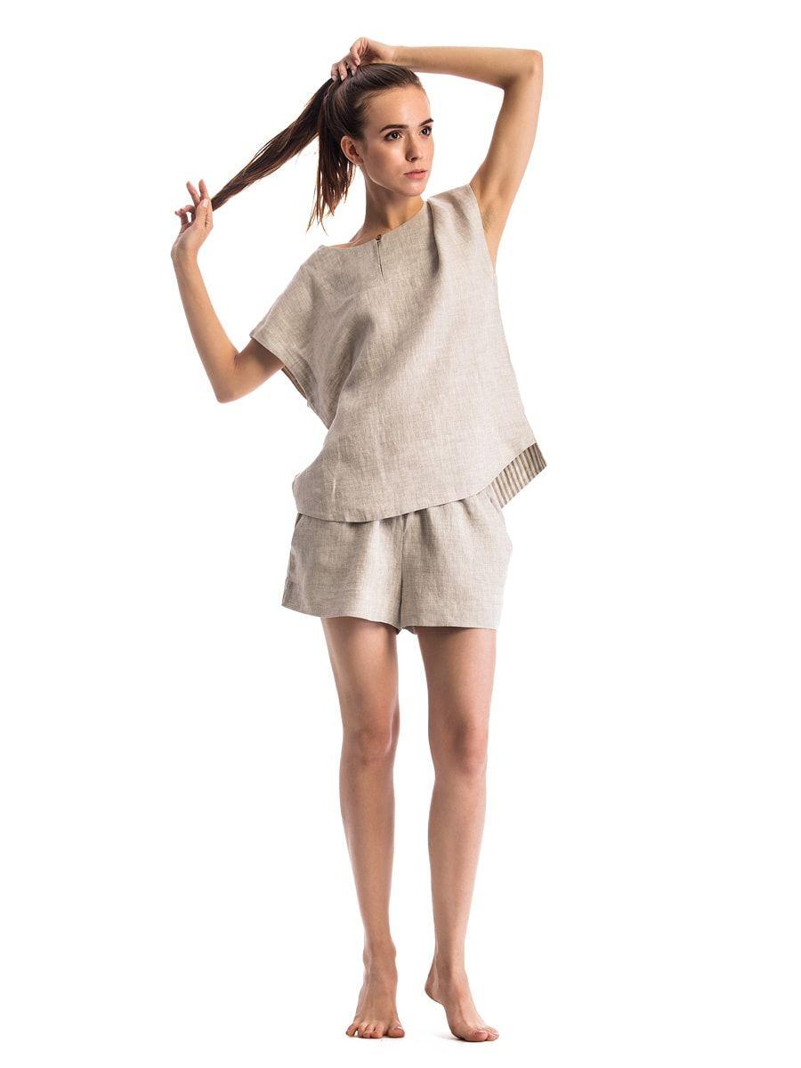 Women s pajamas Zzz7 – buy in Kiev and Ukraine  b72c08d520e74