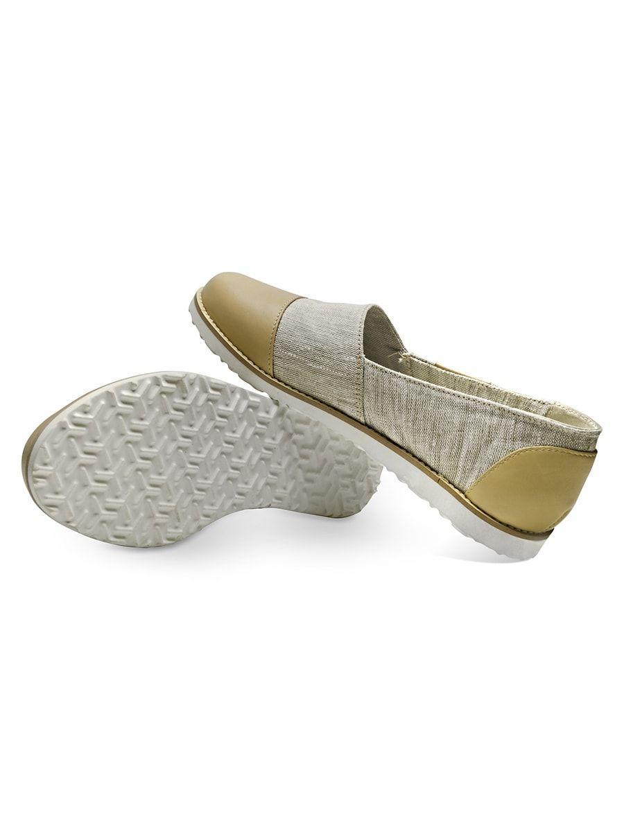 Женские туфли GW4 Фото 2