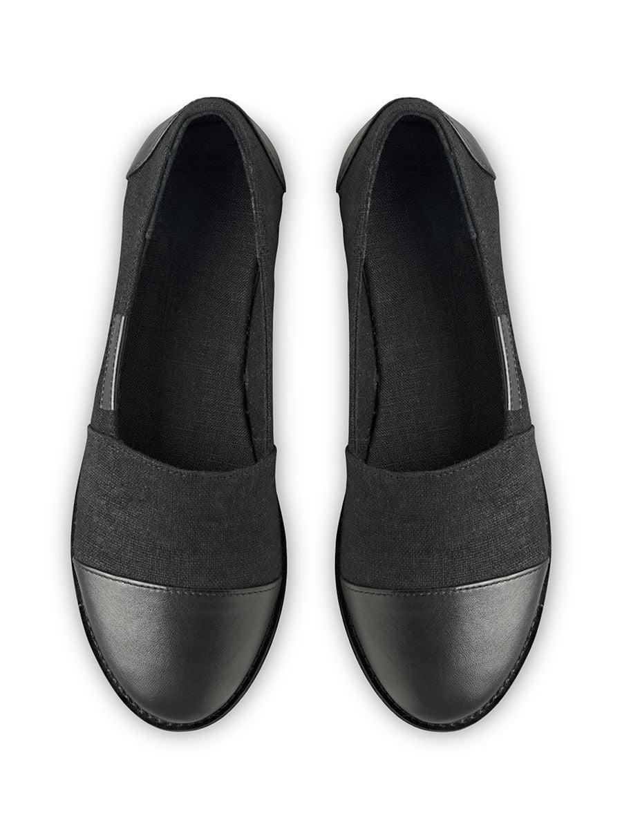 Женские туфли GW5 Фото 3