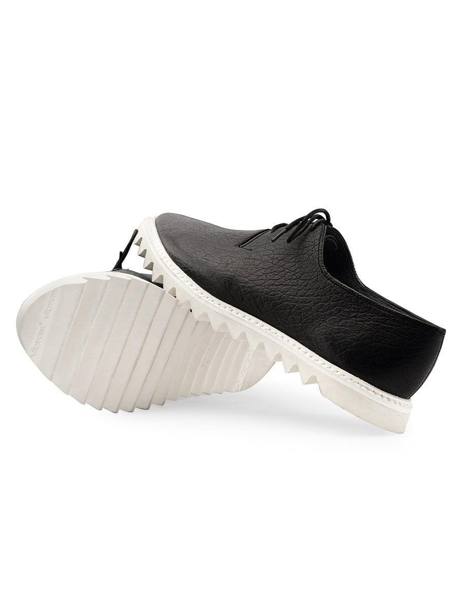 Жіночі туфлі KW4 Black – купити в Києві та Українi  ca26d92f24d9d