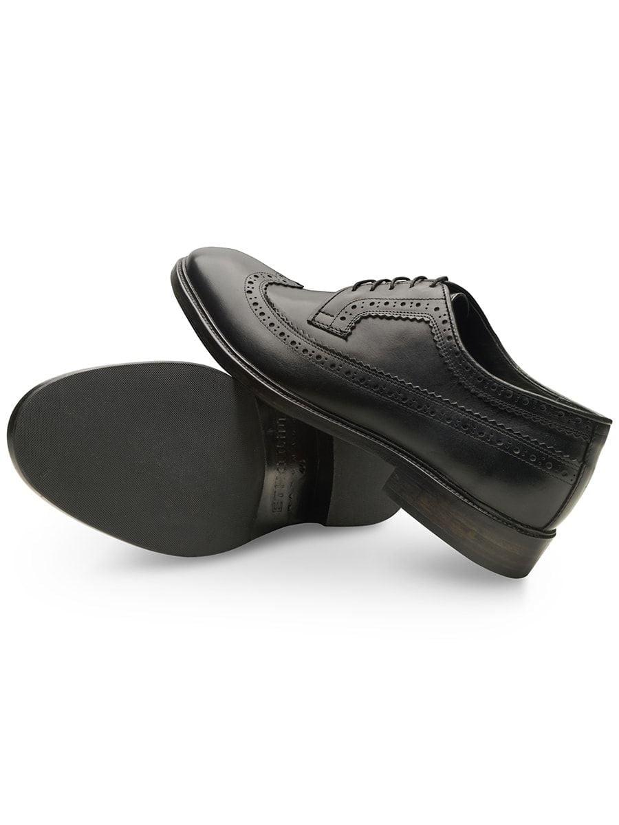 Мужские туфли G9