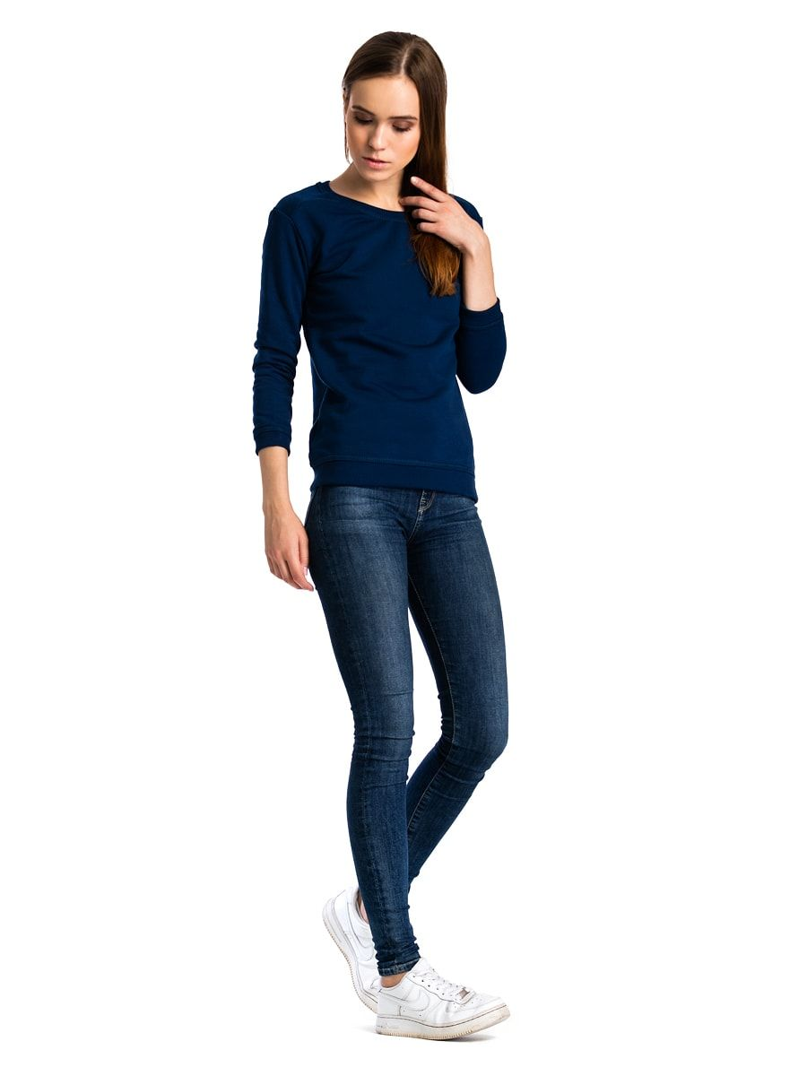 610124a09b9 Women sweatshirt VG4 – buy in Kyiv and Ukraine