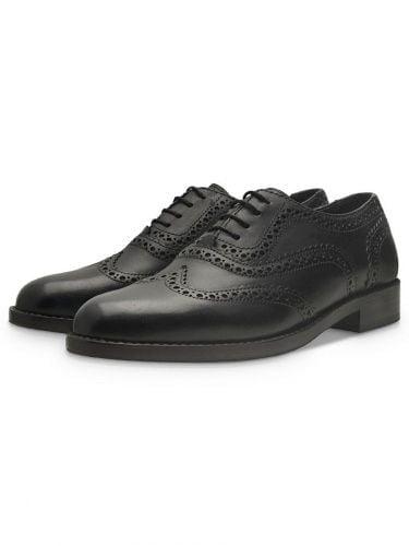 Женские туфли GW2