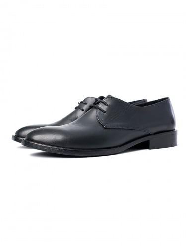 Женские туфли GW6 Фото 1