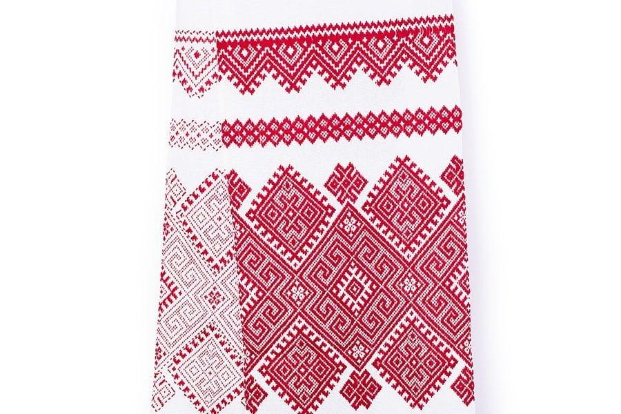 d1e651d61 Весільний рушник, традиції, значення, повір'я
