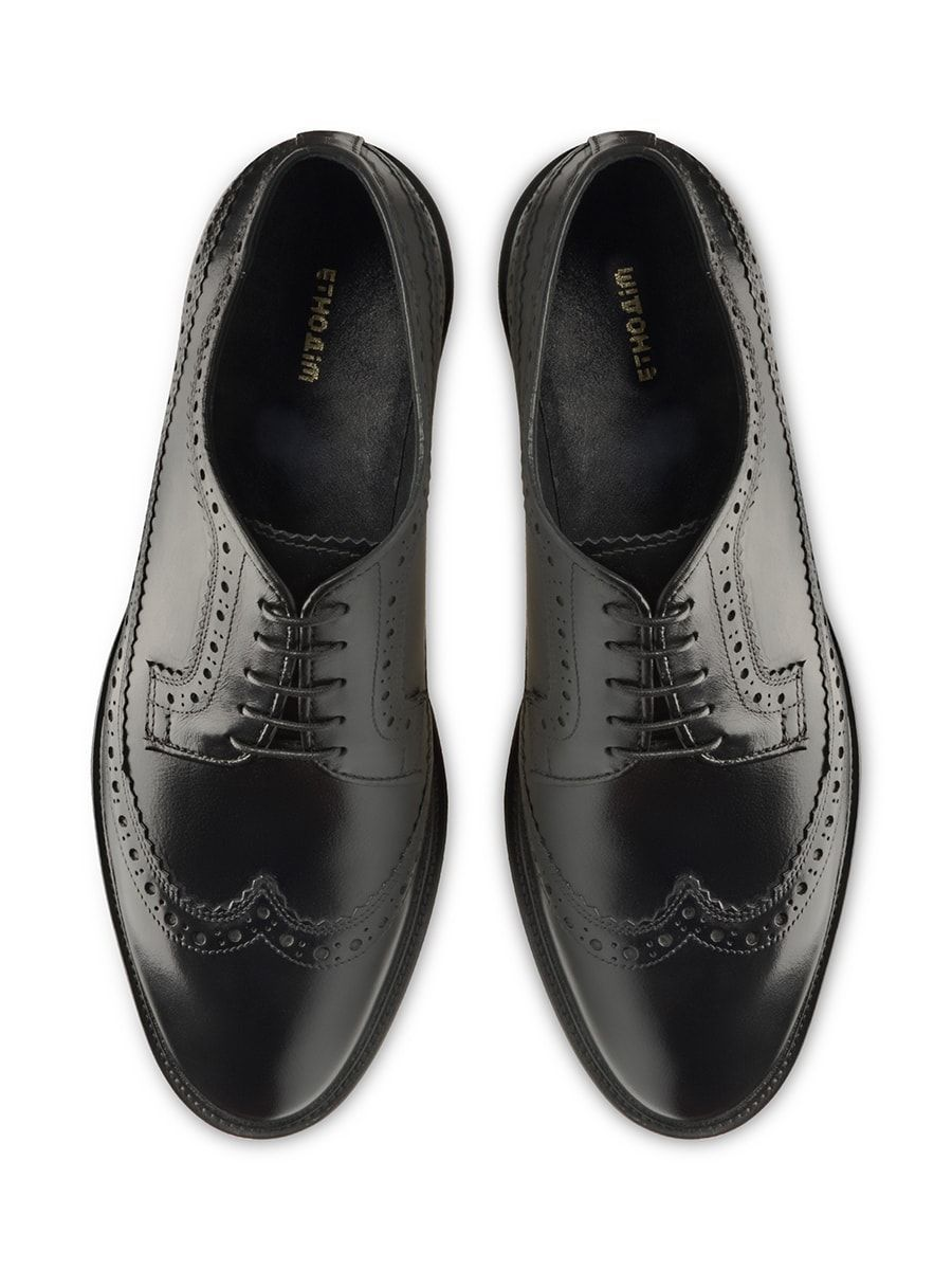 Мужские туфли G2 Фото 4