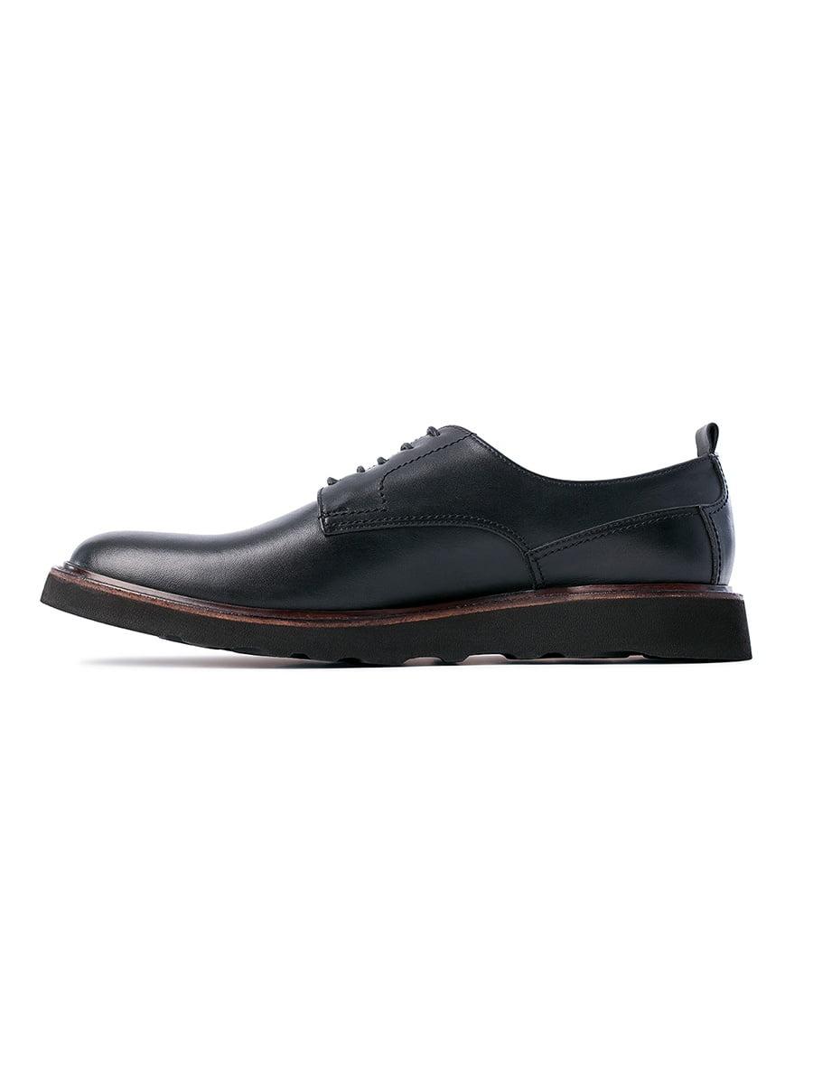 Мужские туфли Q99 Фото 2