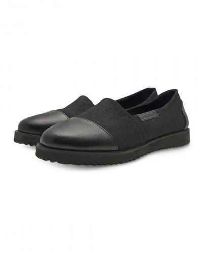 Женские туфли GW5 Фото 2