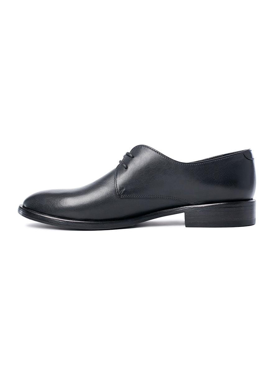 Женские туфли GW6 Фото 4