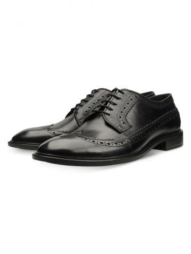 Мужские туфли G2 Фото 2