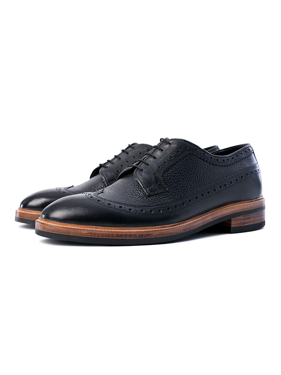 Чоловічі туфлі G1 – купити в Києві та Українi  d6a1f03c33014