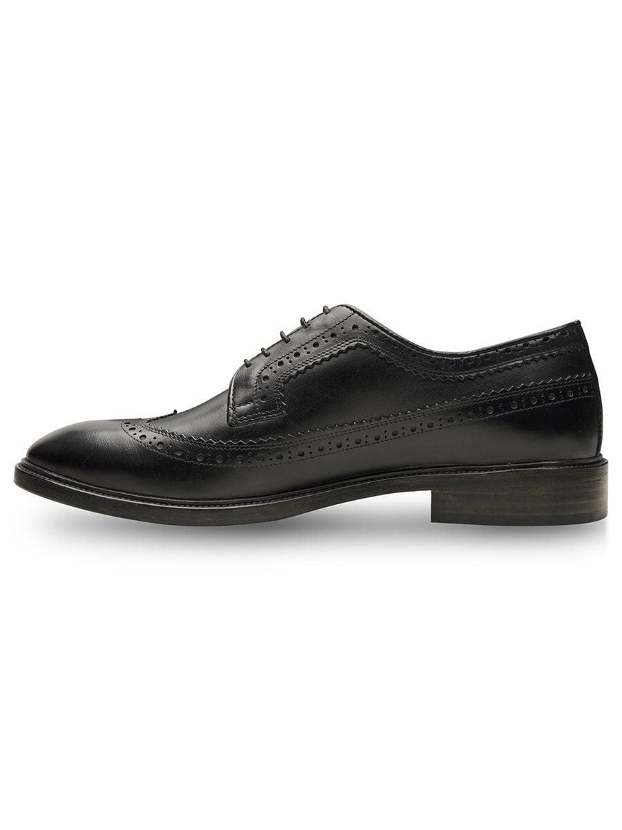 Мужские туфли G9 Фото 4