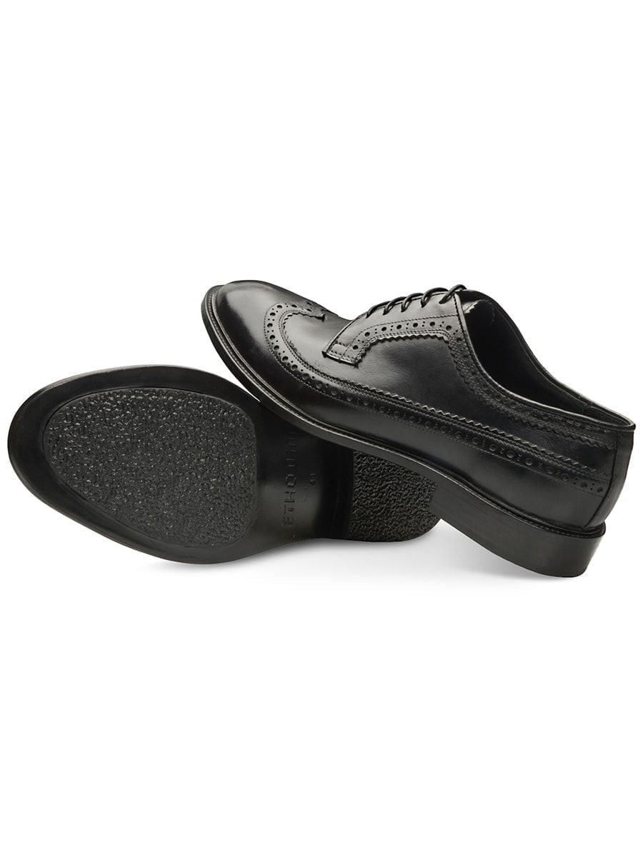 Мужские туфли G2