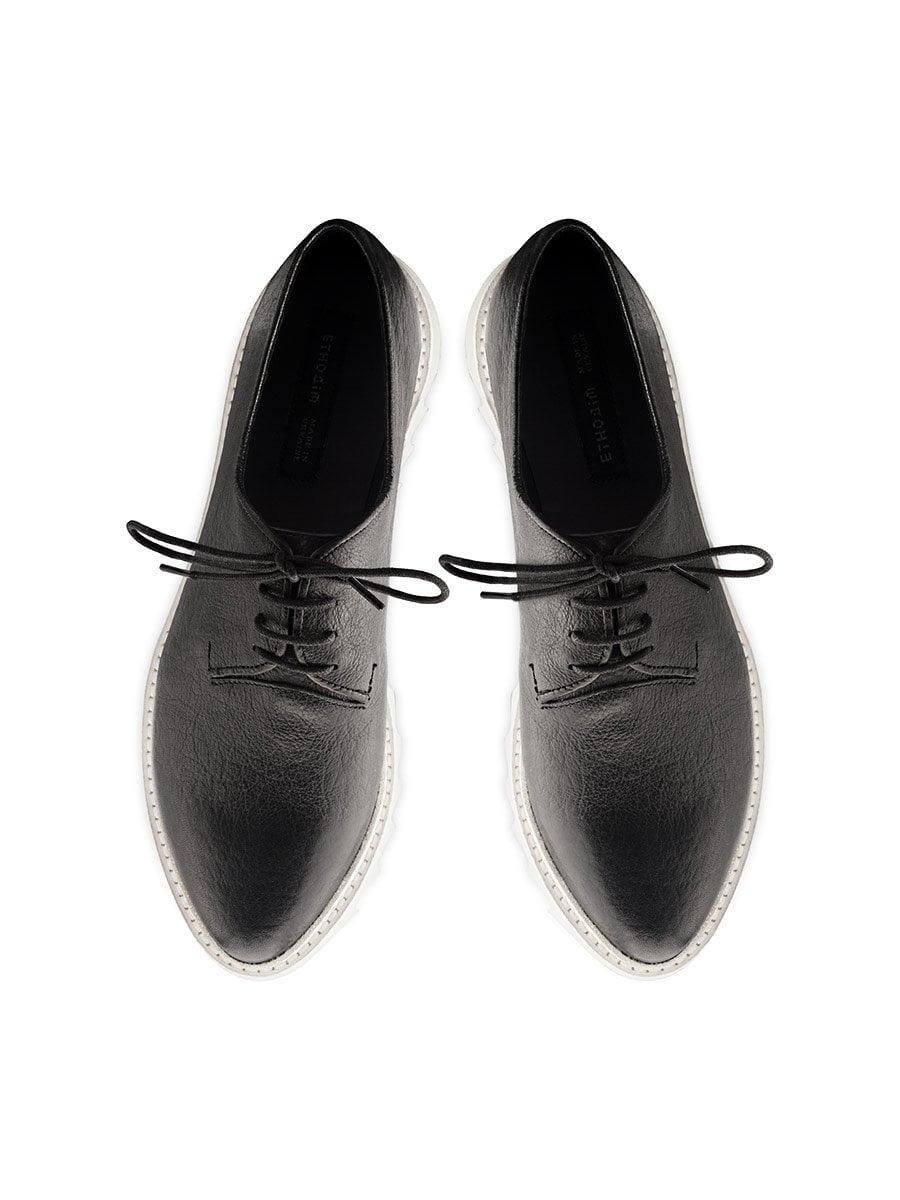 Женские туфли KW4 Фото 3