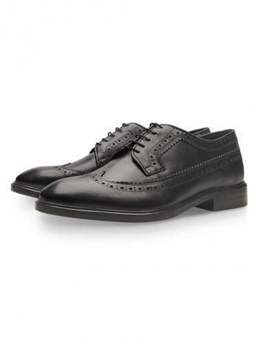 Мужские туфли G9 Фото 2