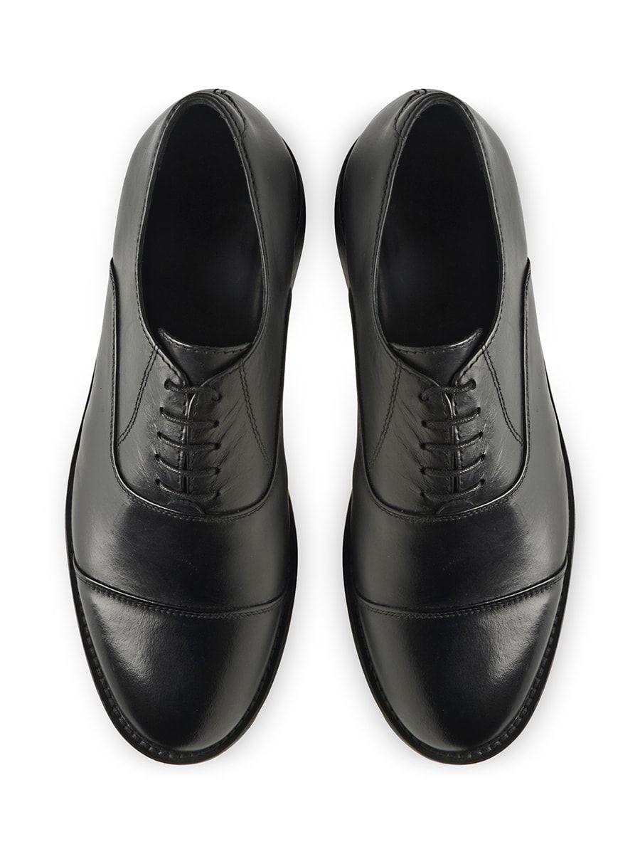 Женские туфли GW8