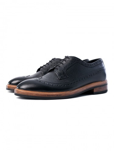 Мужские туфли G1 Фото 1