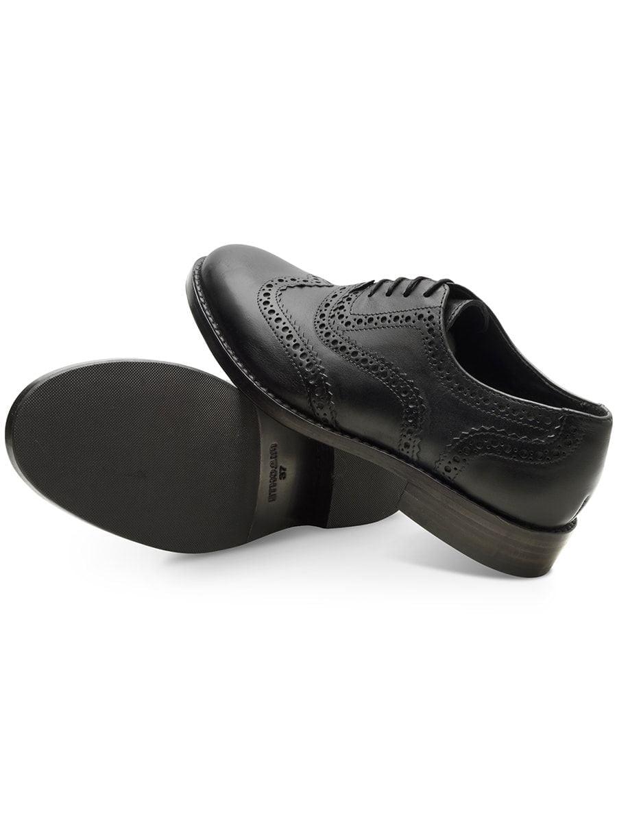Женские туфли GW2 Фото 3