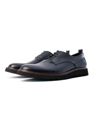 Мужские туфли Q99