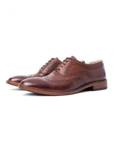 Мужские туфли MG6/2 Фото 1