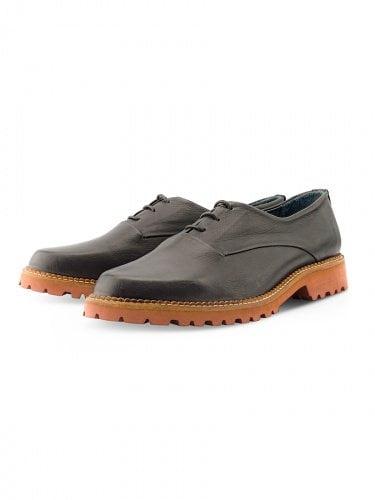 Женские туфли KW5 Фото 1