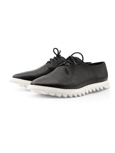 Женские туфли KW4